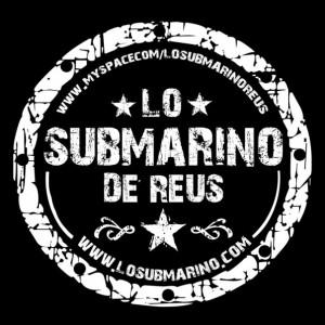 SUBMARINO-300x300
