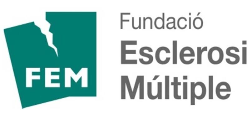 Resultat d'imatges de fundació esclerosi multiple