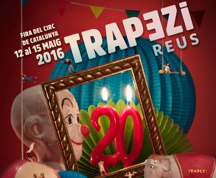 Trapezi-a-reus-2016