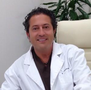 Dr.L Comino