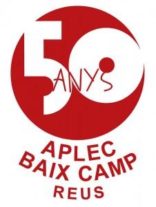 Aplec_Baix_Camp_Reus