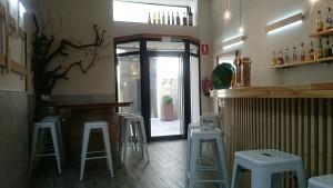 Lanciam_restaurant_guia2