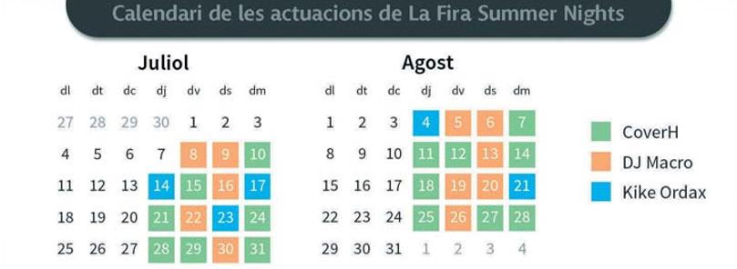 Calendari_la_fira