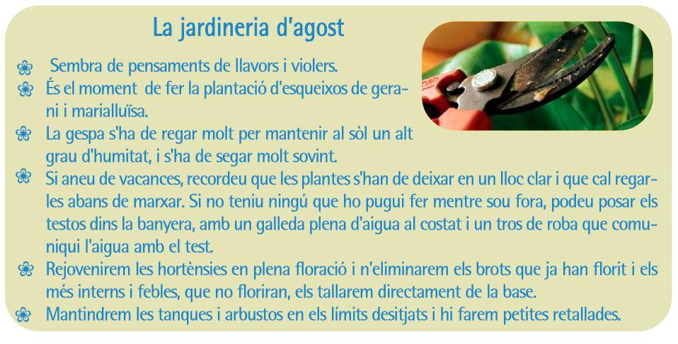 La_jardineria_dagost