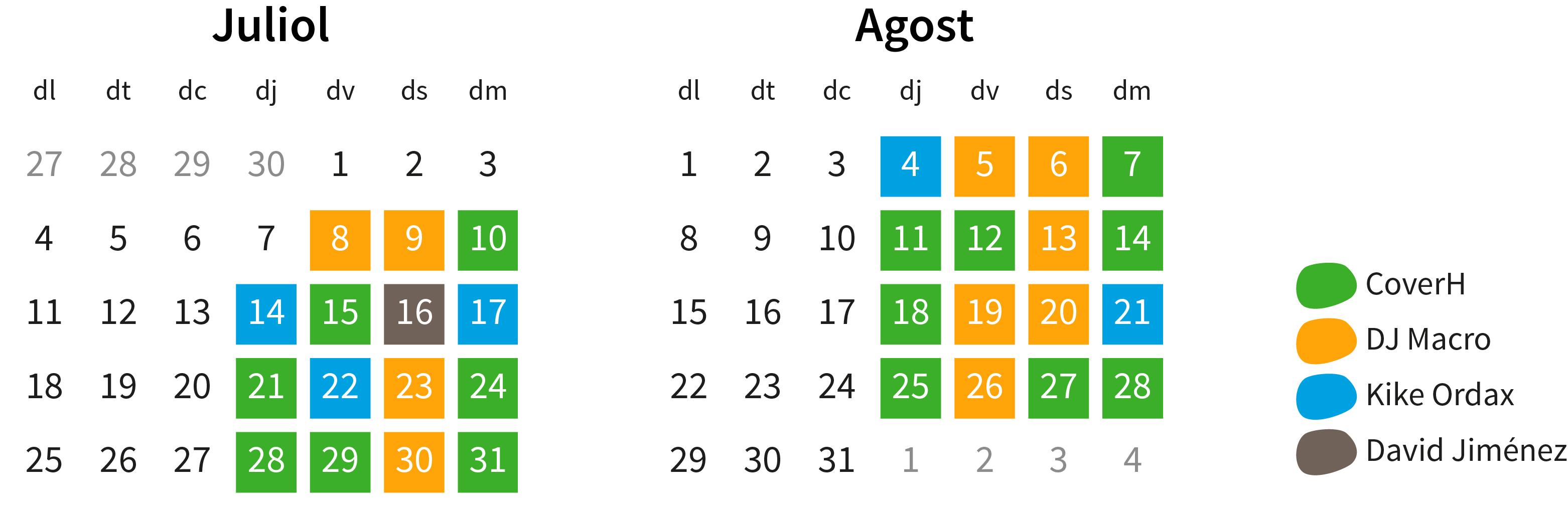 calendario_summernights