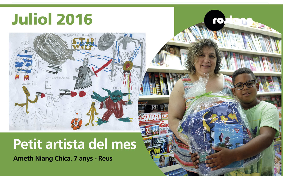 mitja-pagina-del-petit-artista---agost-2016