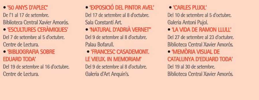 Exposició_Guia