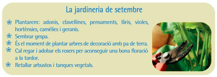 La_jardineria_de_setembre