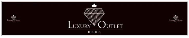 luxury_reus_outlet