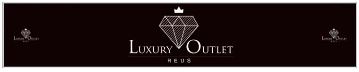 luxury_reus_outlet