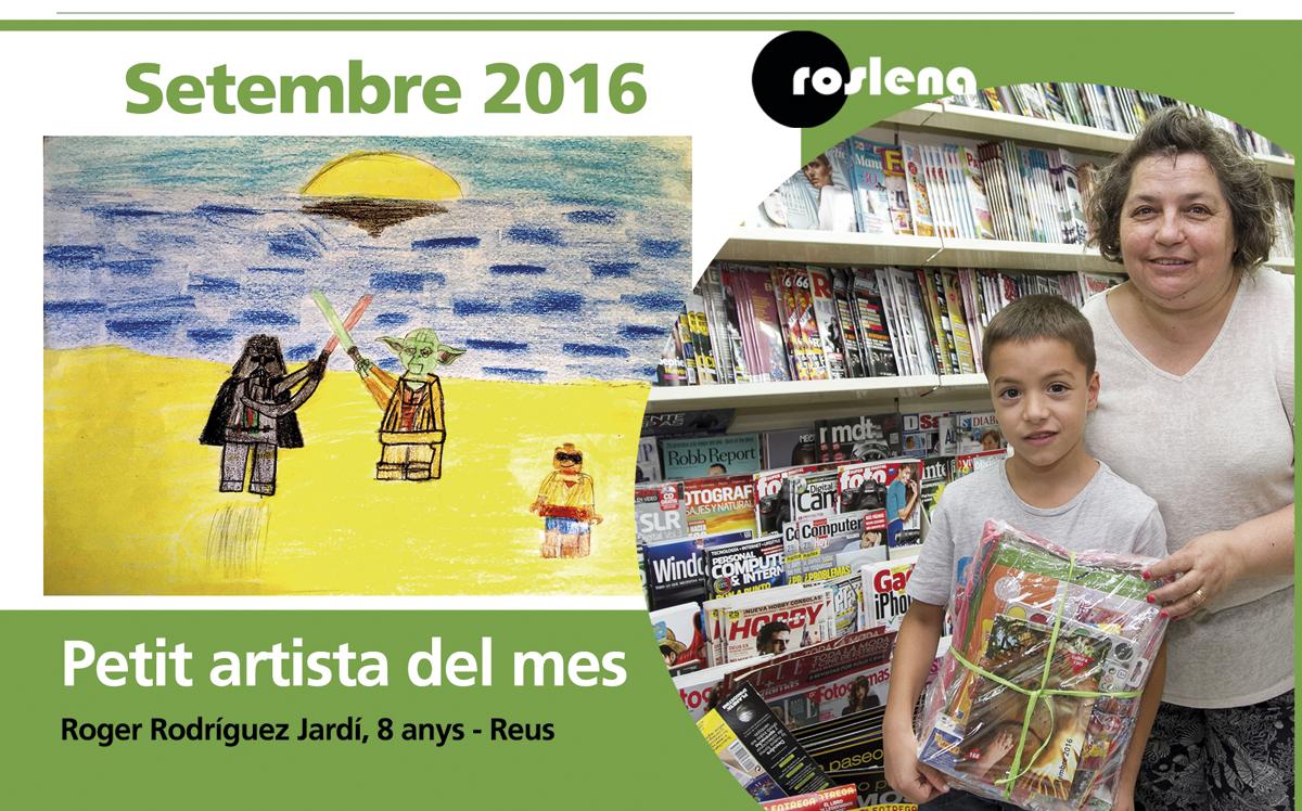 mitja-pagina-del-petit-artista-setembre-2016