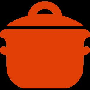 show-cooking-eco-reus-2016