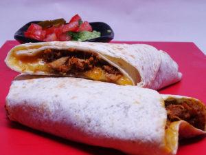 burrito-cochinita-3