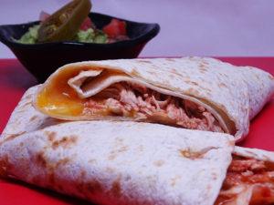 burrito-de-pollo