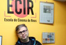 Daniel Villanueva entrevista Guia de Reus