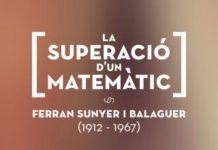 Ferran Sunyer i Balaguer Guia de Reus exposicions