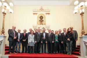 Inaguració Reus Capital de la Cultura Catalana 2 2017