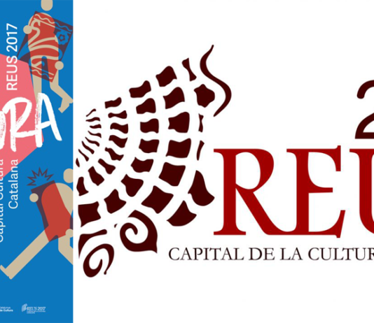Reus-Capital-de-la-Cultura-Catalana-2017