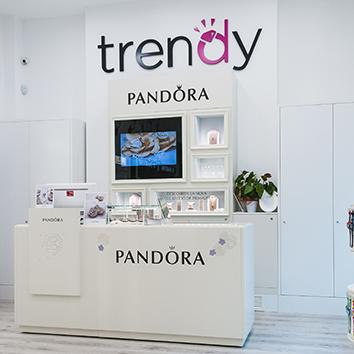 trendy_360