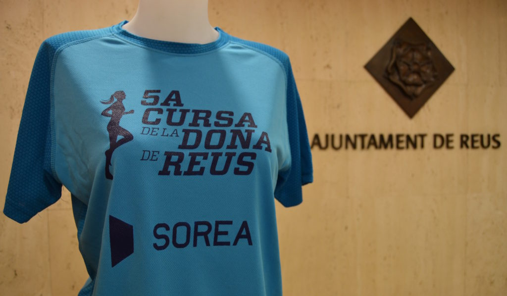 crsa_dona_2017_foto_samarreta