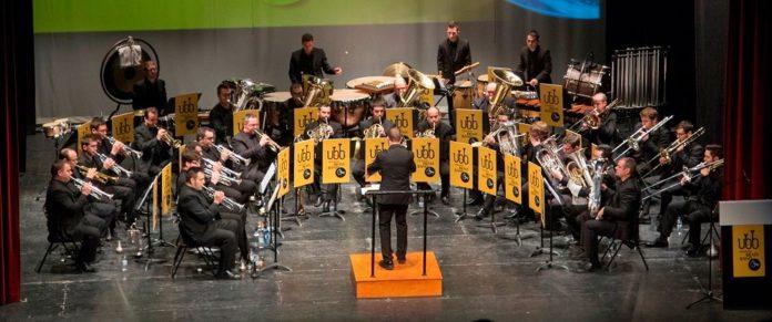17è Festival Internacional de Música Tgn