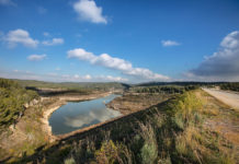 recuperació ecosistema fluvial del gaià