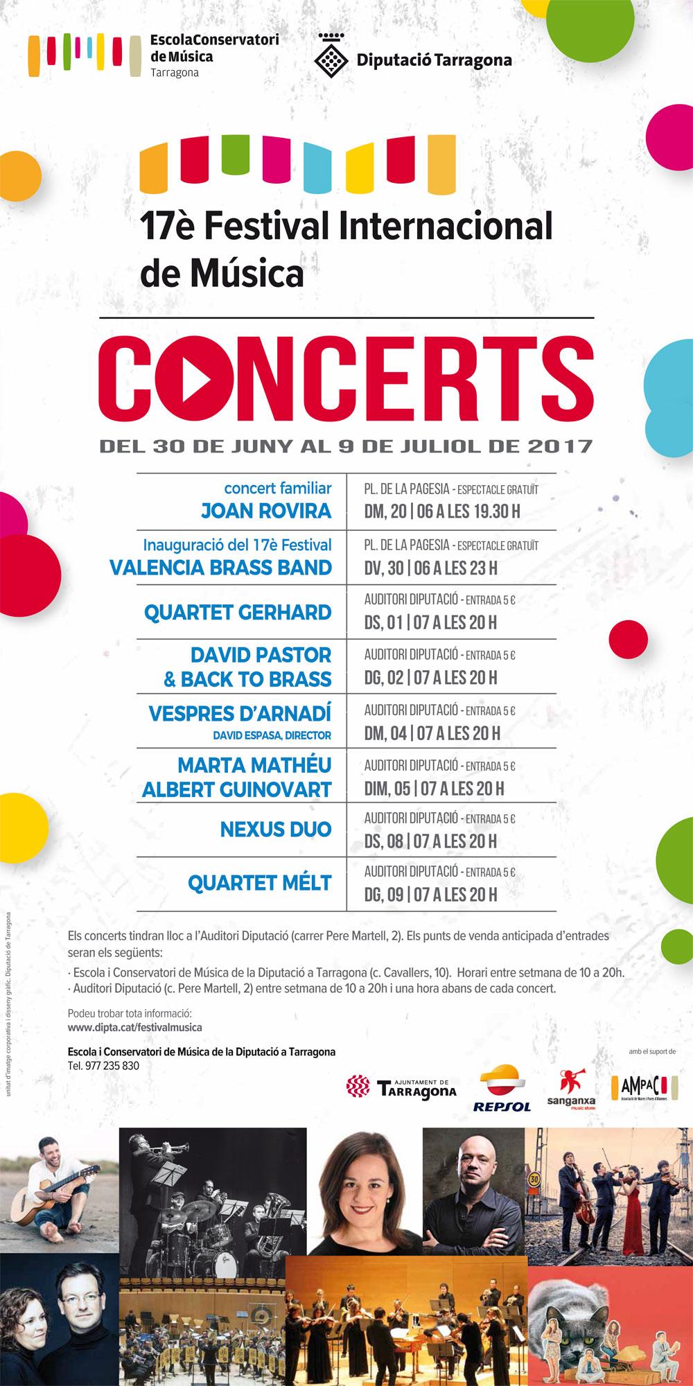 Cartell-Concerts-FIM-2017_28x56
