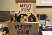 MAMTPedagògic Box