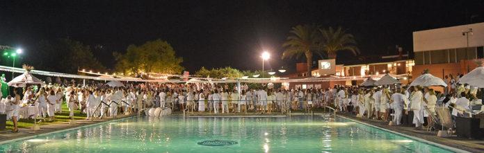festa ibisenca monterols