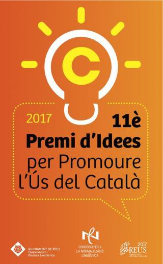 cartell_11e_premi_catala