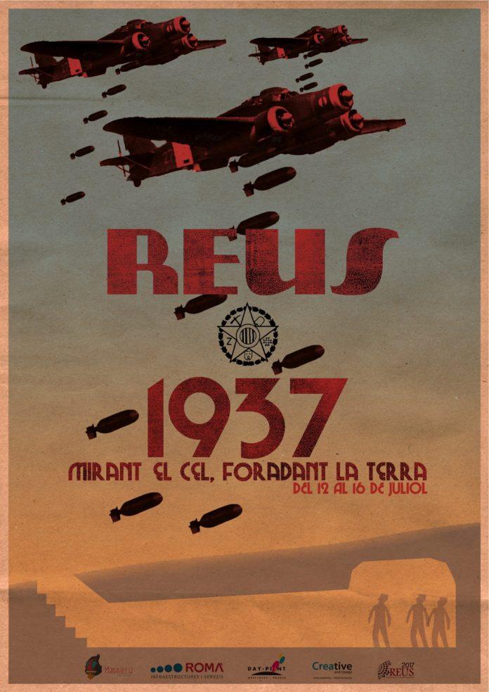 cartell_1937_nou