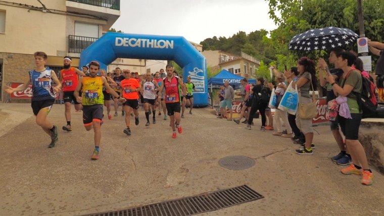 cinque-trail-de-colldejou