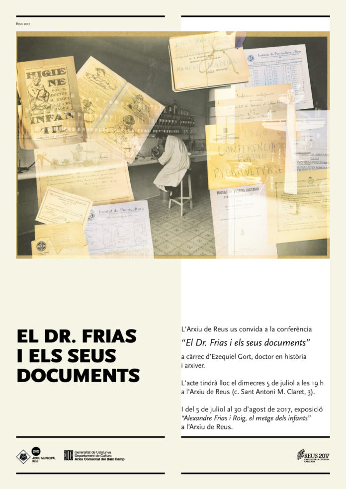 dr frias cartell 2017