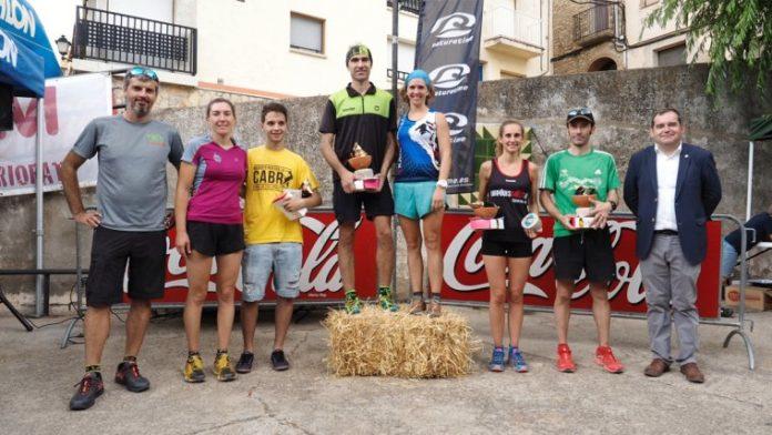 guanyadors-del-cinque-trail-de-colldejou