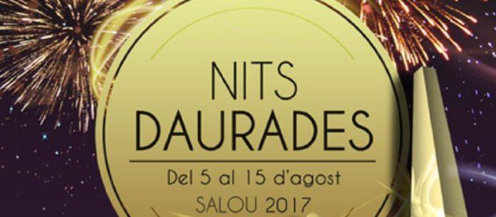 nits daurades 2017