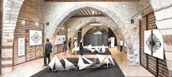 sala_exposicions_castell_cambrer_reus