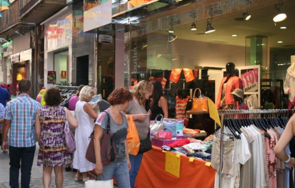 botigues_al_carrer_reus