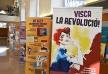 història del còmic en català