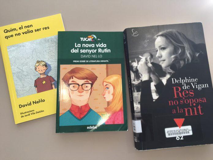 llibres_mes_llegits_estiu_2017_reus