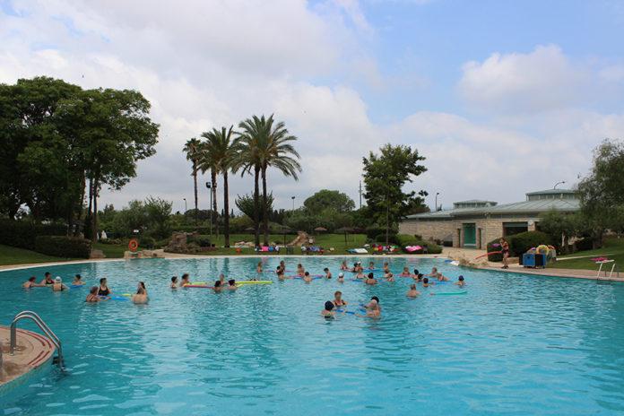 piscines_municipals_reus 2017