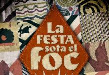 cartell-festa_sota_el_foc