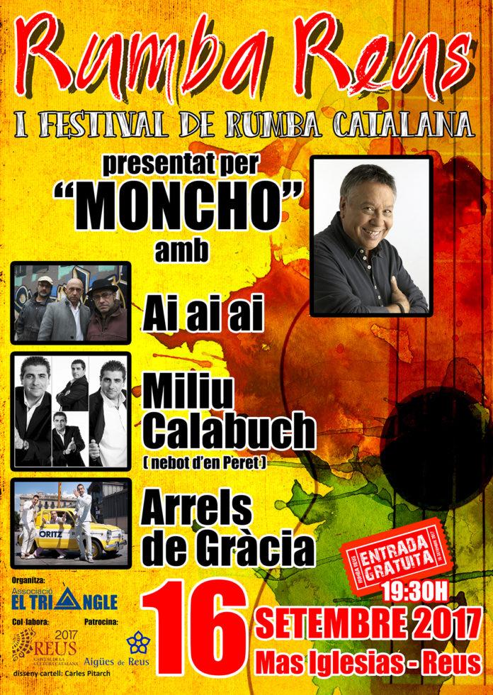 cartell_festival_de_rumba_reus