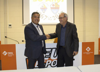 presentacio_aniversari_club_esportiu_santes_creus_reus