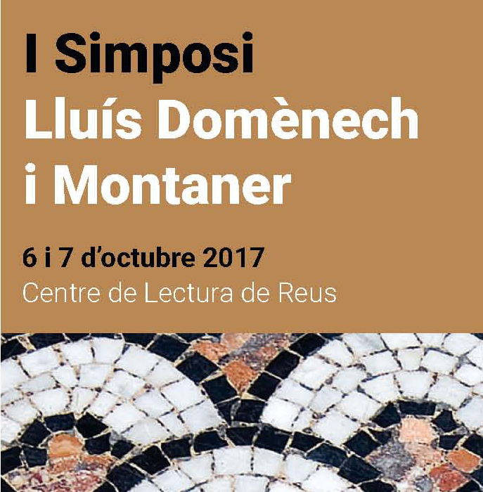programa_simposi_domenech_i_montaner_reus_2017