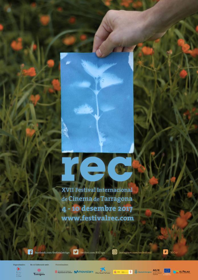 El Festival REC oferirà un programa previ centrat en dones directores