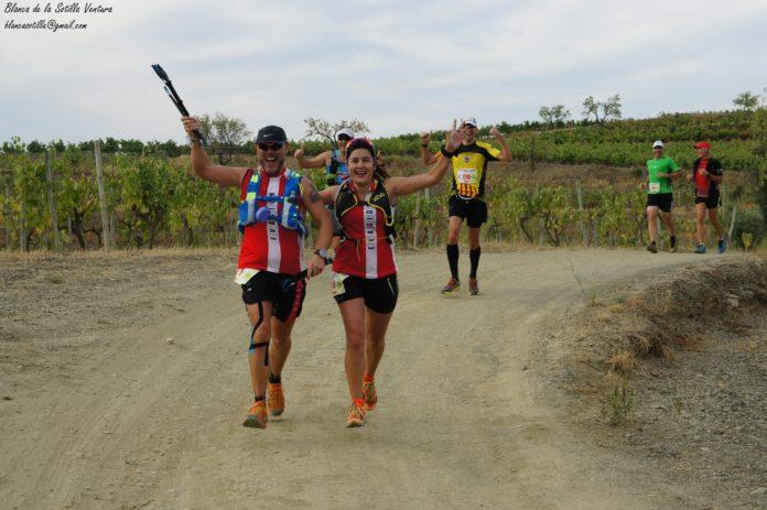 Marató del Priorat