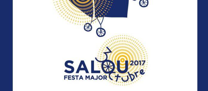 Festa Major del 30 d'Octubre