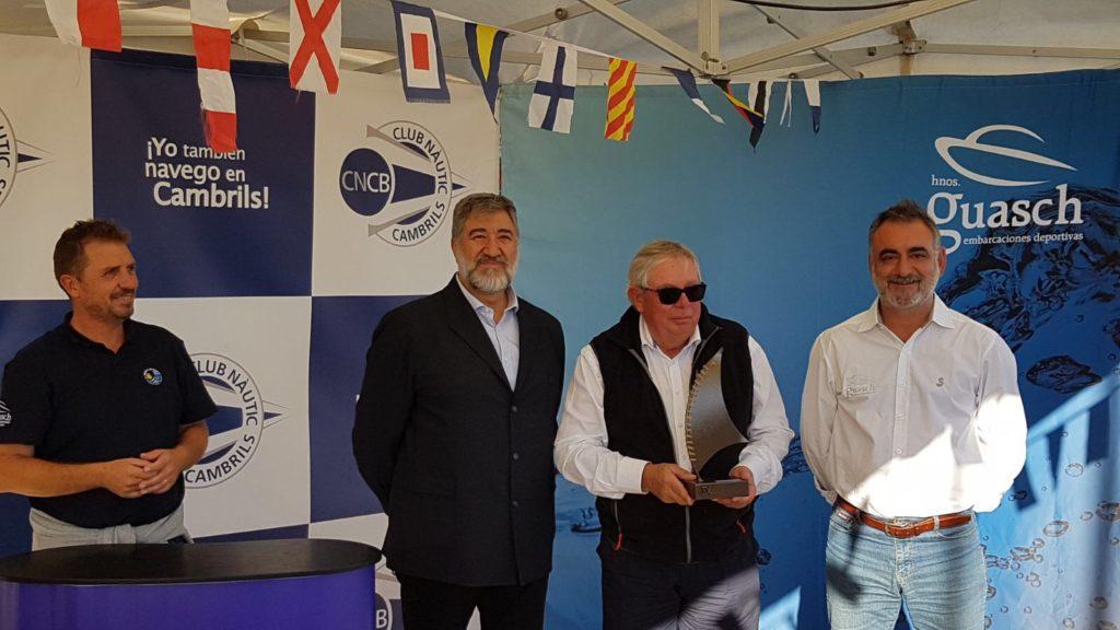 Miriapodo -RCN Barcelona (1)