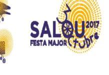 Festa 30 d'octubre Salou