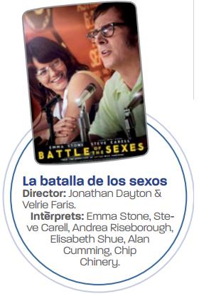"Cinema ""Reunió de superherois"""